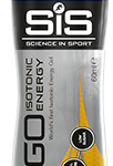 6095052786_5cf9d6d9c7b866e855f8fd4f_produto_unico_energy_gels_tropical.png